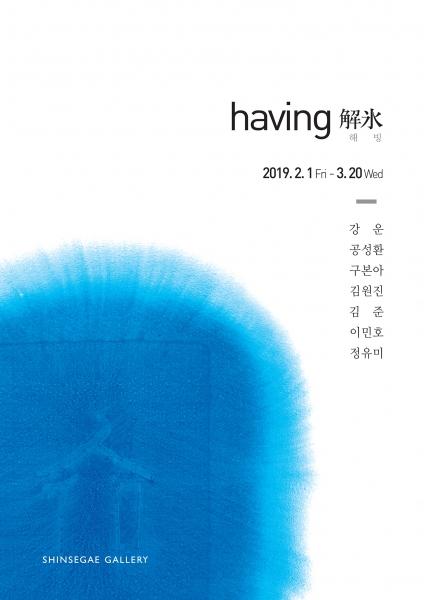 http://www.yumichung.com/files/gimgs/th-5_IMG-9298s.jpg